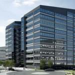 Jeres virksomhed bør have gode kontorlokaler (foto nyboligerhverv.dk)