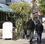 Find lokalerne til din butik i dag! (foto nyboligerhverv.dk)
