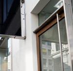 lokaler til leje (foto: nyboligerhverv.dk)